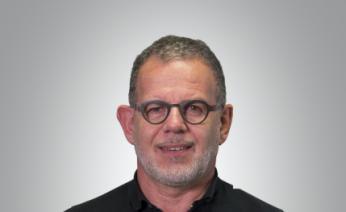 Dr Jean Philippe LABARRE
