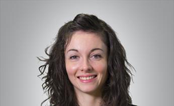 Angélique ANDRIEU
