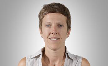 Céline COUDON